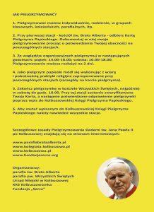 Ulotki_A6-strona2