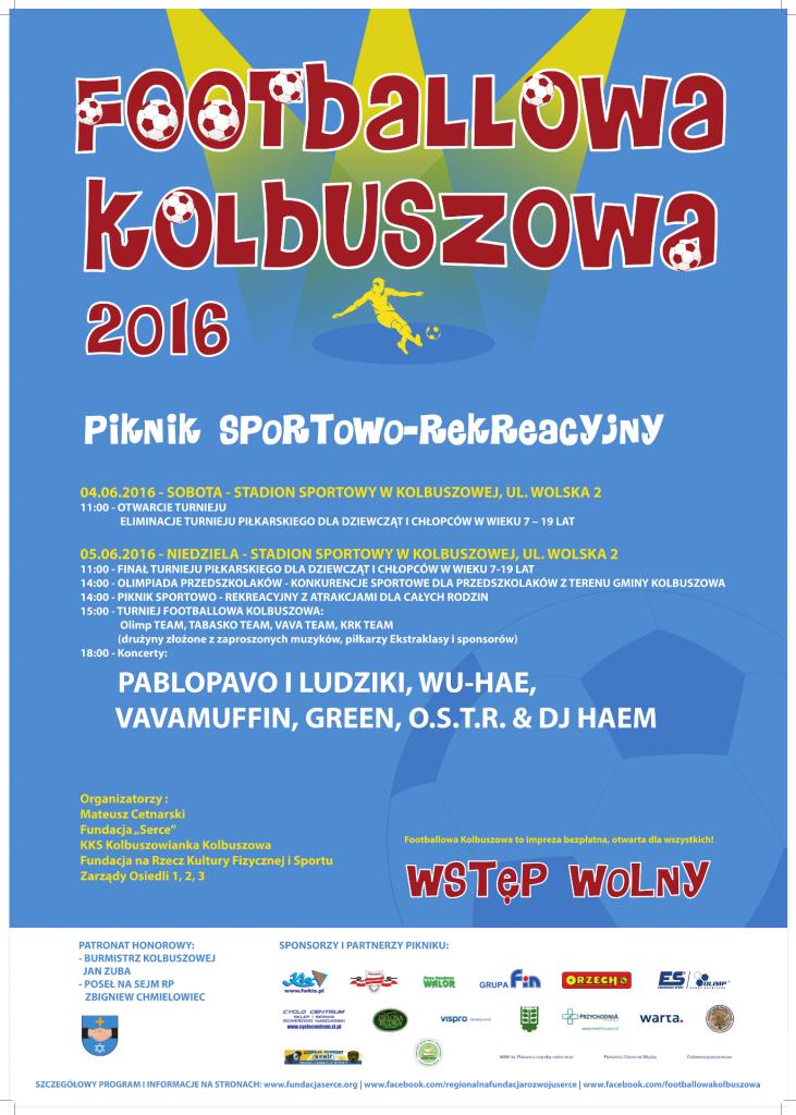 footballowa2016-2